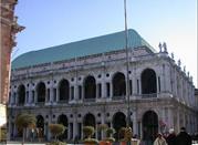 La Basilica Palladiana - Vicenza