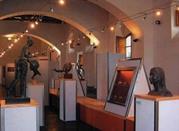 Museo Civico - Noto