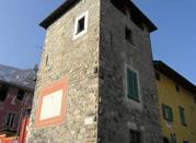 Torre Foresti - Sovere