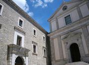 Cattedrale di San Gerardo - Potenza