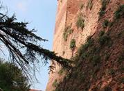 Castello Superiore - Arignano