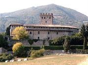 Castello di Larzano - Rivergaro
