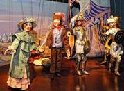 Museo delle Marionette - Campomorone