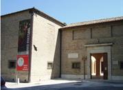 Museo Diocesano - Ancona