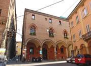 Casa Castili - Bologna