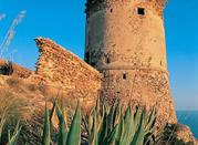 Torre Ciana - Monte Argentario