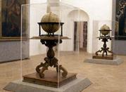 Museo Civico e Pinacoteca - Urbania