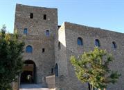Castello Rosciano - Rosciano
