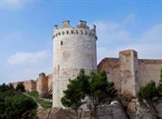 Castello di Lucera - Lucera