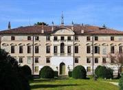Museo Civico Etnografico della Scodosia - Casale di Scodosia