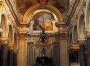 Chiesa Madre - Carlentini
