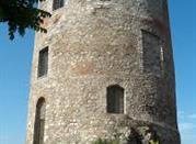 Torre Guevara  - Potenza