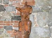 Antiquarium di Poggio Civitate - Murlo