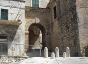 Porta Walter - Ragusa