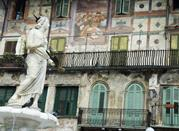 Casa Mazzanti - Verona