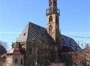 Duomo - Bolzano