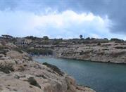 Cala Pisana - Lampedusa
