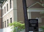 Museo Ebraico - Merano