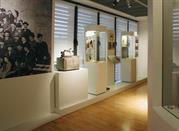 Museo dell' Occhiale - Pieve di Cadore