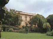 Villa Imperiale di Terralba - Genova