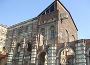 Castello di Rivoli - Rivoli