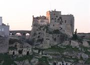 Castello di Ginosa - Ginosa