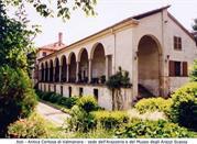 Museo degli Arazzi Scassa - Asti