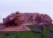 Grotta della Guardiola - Enna
