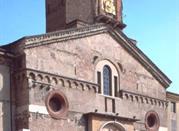 Cattedrale - Reggio Emilia