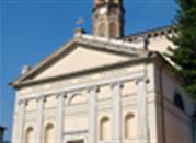 Basilica minore romana di San Nicolò - Lecco