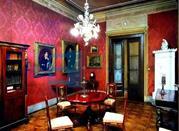 Civico Museo