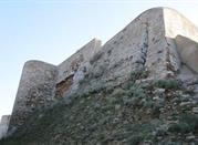 Le Mura - Piombino