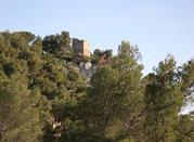 Torre Romana ruderi - Bergeggi