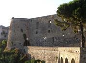 Castello Feudale - Ardore