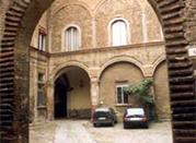 Palazzo della Volpe - Imola