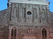 Basilica Cattedrale di San Martino - Belluno