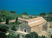 Abbazia di San Giovanni in Venere - Fossacesia