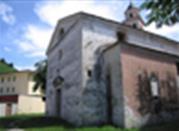Chiesa di Santo Stefano - Treviso