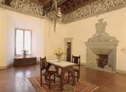 Museo della Civiltà Valligiana - Bardi
