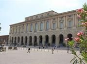 Palazzo della Gran Guardia - Verona