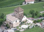 Castello Corba - Appiano