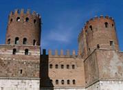 Museo delle Mura - Roma