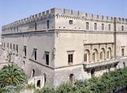 Castello Imperiali - Francavilla Fontana