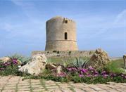 Torre Vecchia - Isola di Capo Rizzuto