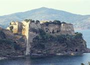 Forte Focardo - Capoliveri