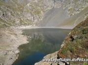 Lago del Diavolo - Carona