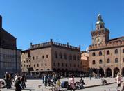Palazzo dei Notai - Bologna