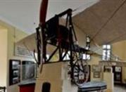 Museo Storico di Architettura Militare - Roma