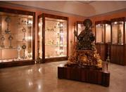 Museo degli Argenti - Ariano Irpino