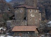 Castel Novale - Bolzano